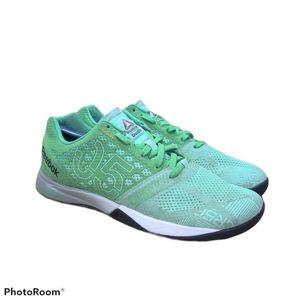 Reebok Crossfit Nano 5.0 Training Shoes